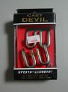 Cast_devil